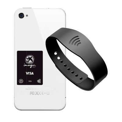 contactless_pulseramovil.png
