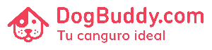 DogBuddy.com. Tu canguro ideal